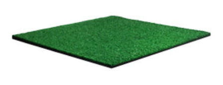 Namgrass Green Basic