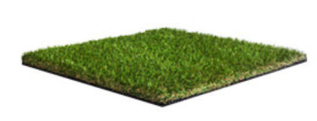 Namgrass Green Mirage